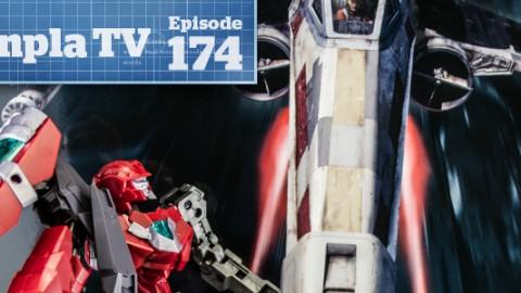 gunpla-tv-page-header-174