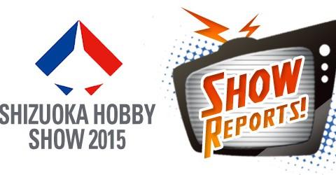 Shizuoka_Hobby_Show_Reports_2015_550