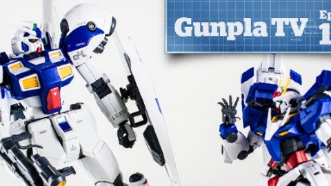 gunpla-tv-page-header-175
