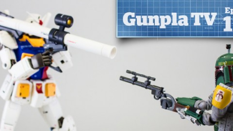 gunpla-tv-page-header-176