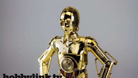 1-12 Star Wars C-3PO-17