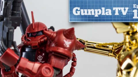 gunpla-tv-page-header-177
