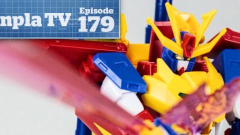 gunpla-tv-page-header-179