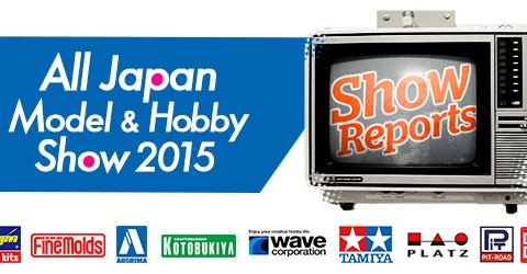 All-Japan-Model-&-Hobby-Show-2015_550_Show-Reports