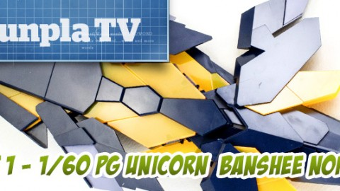 HobbyLink-Post-Header-10-2013-PG-Banshii-Part-1