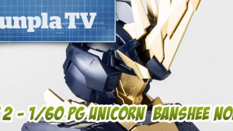 HobbyLink-Post-Header-10-2013-PG-Banshii-Part-2