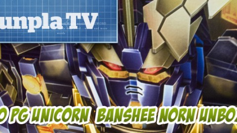 HobbyLink-Post-Header-10-2013-PG-Banshii-Unboxing