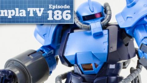 HobbyLink-Post-Header-10-2013_episode186
