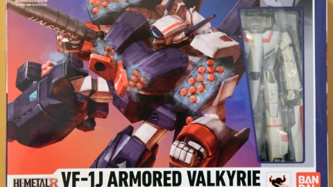 vf1j_armored_unbox1