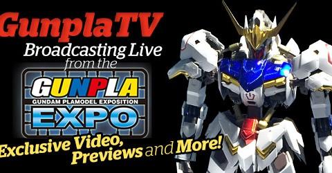 Gundam-Expo-2015_550