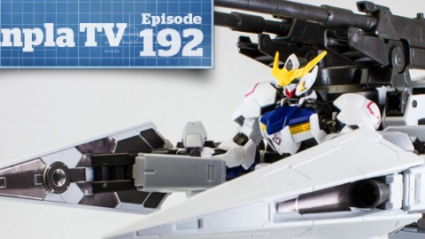 gunpla-tv-page-header-192
