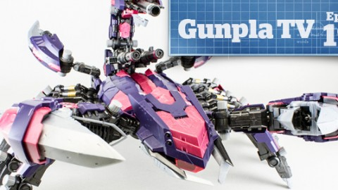 gunpla-tv-page-header-194