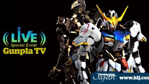 Live_Event_Gunpla_TV_Hi-Res_Barbatos_600x315_600x315 (1)