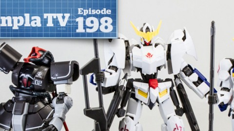 gunpla-tv-page-header-198