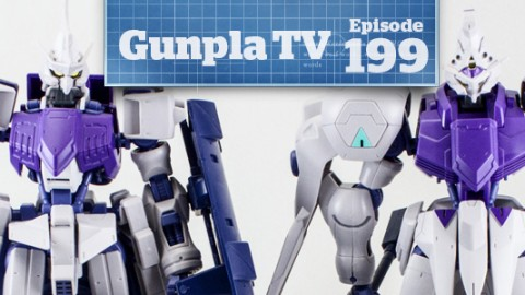 gunpla-tv-page-header-199