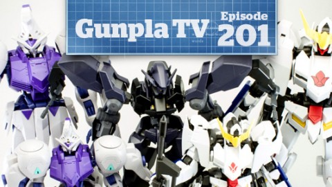 gunpla-tv-page-header-201
