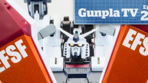 gunpla-tv-page-header-202