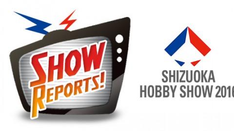 Shizuoka_Hobby_Show_Reports_2016_718x300