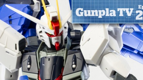 gunpla-tv-page-header-204