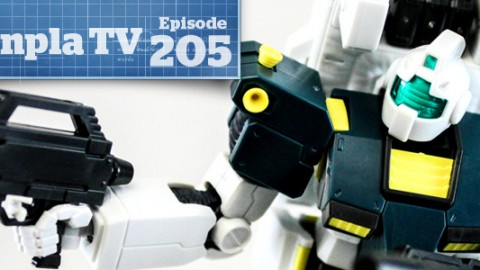 gunpla-tv-page-header-205