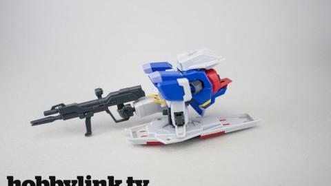 1-144 HGCE Force Impulse Gundam by bandai-11