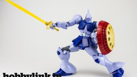 1-144 REVIVE HGUC Gyan-from Bandai-5