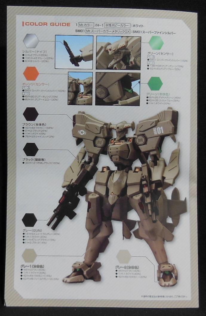 Rrobbert184-Active Eagle-Unbox (10)