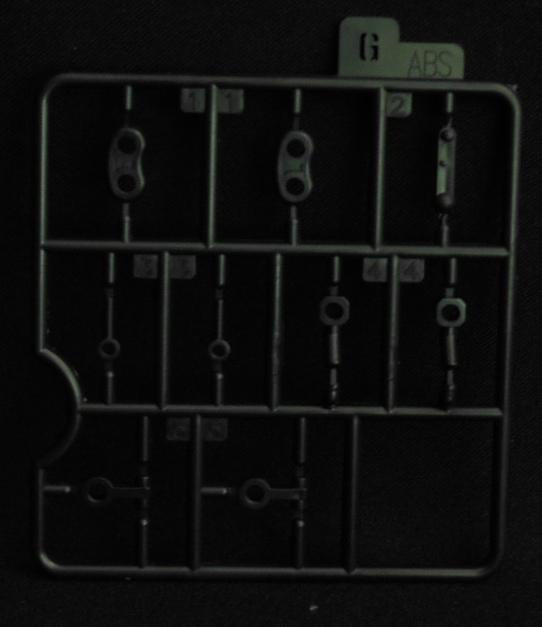 Rrobbert184-Active Eagle-Unbox (17)