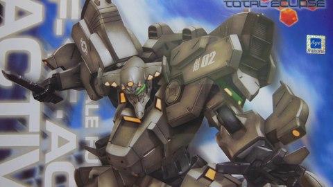 Rrobbert184-Active Eagle-Unbox (22)