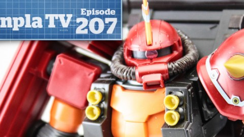 gunpla-tv-page-header-207