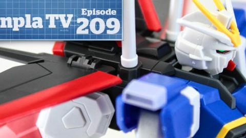 gunpla-tv-page-header-209