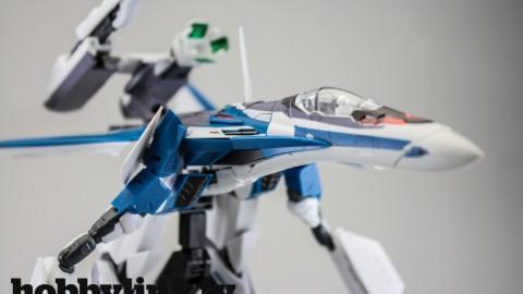 1-72 Macross Delta VF-31J Siegfried (Hayate Immelman)-by Bandai-10