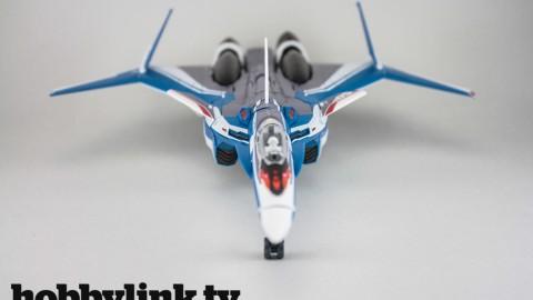 1-72 Macross Delta VF-31J Siegfried (Hayate Immelman)-by Bandai-3