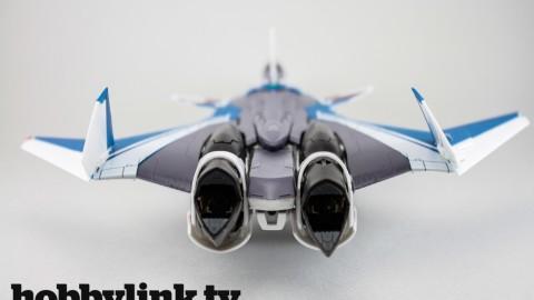 1-72 Macross Delta VF-31J Siegfried (Hayate Immelman)-by Bandai-5
