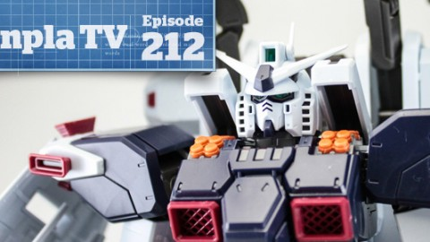 gunpla-tv-page-header-212