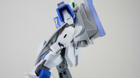 1-144 HGBC The Northern Pod-by Bandai-10