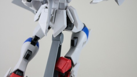 1-144 HGBC The Northern Pod-by Bandai-6