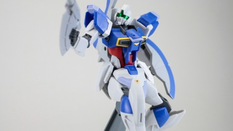1-144 HGBC The Northern Pod-by Bandai-8