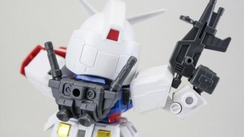 SD EX Standard-5
