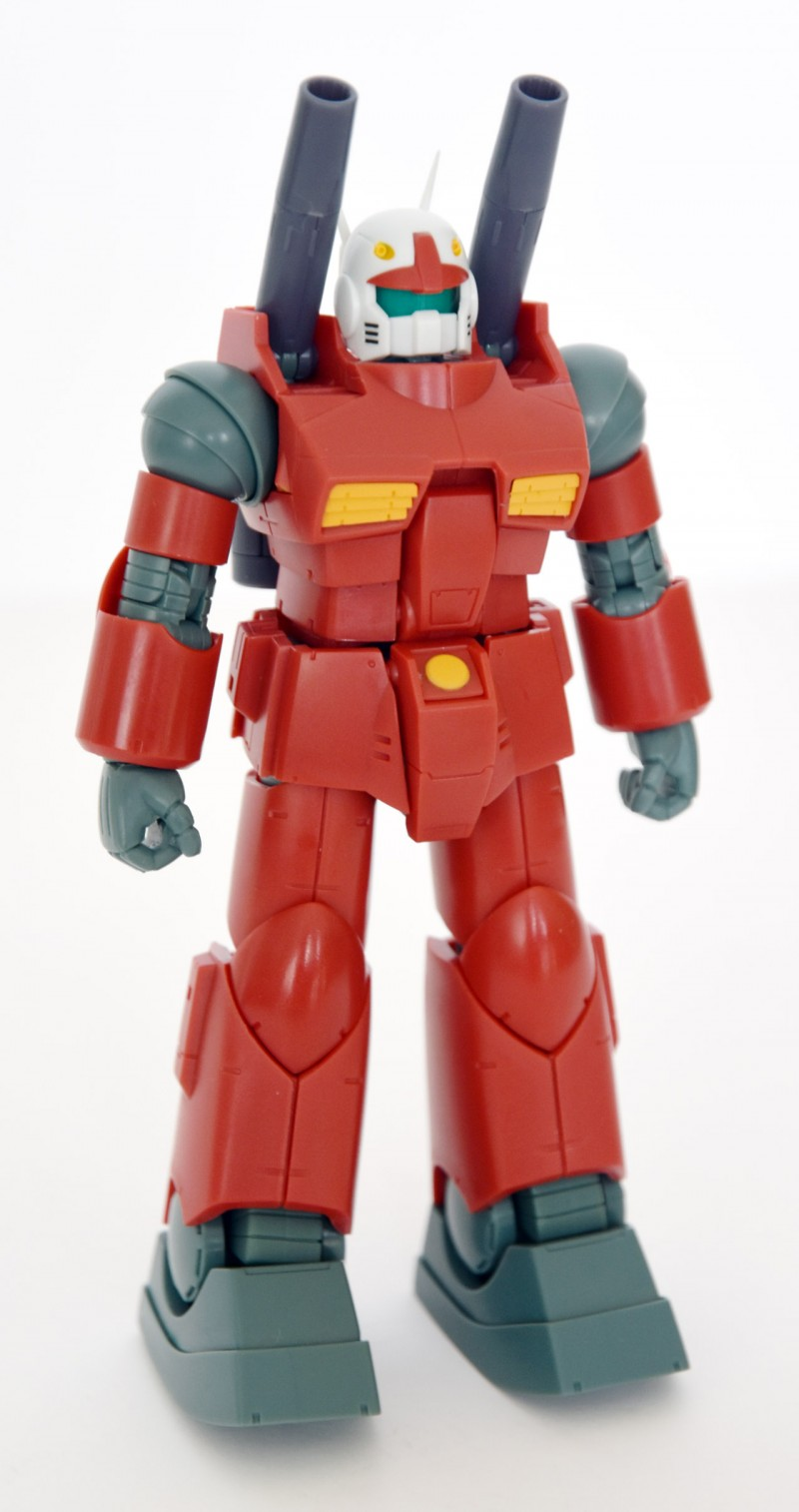 guncannon_review1