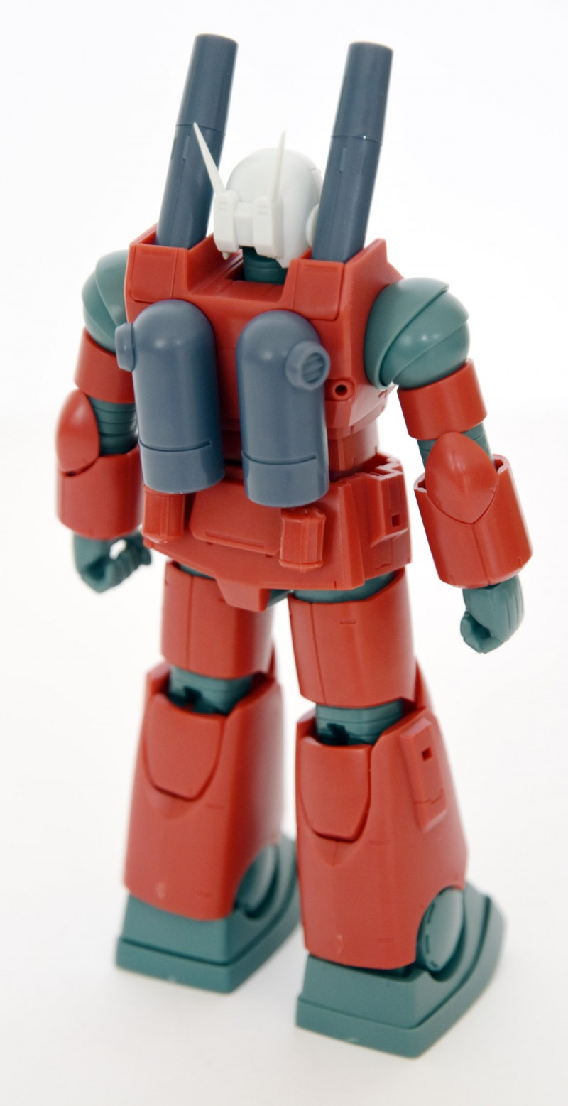 guncannon_review3