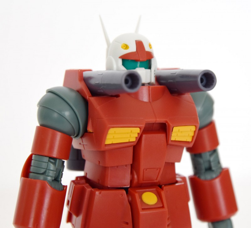 guncannon_review4