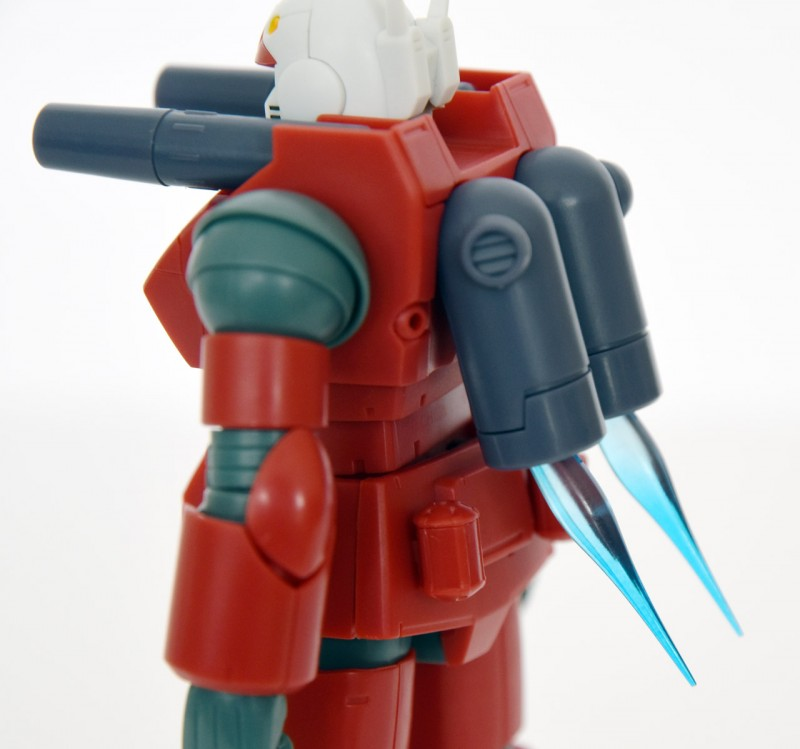 guncannon_review5