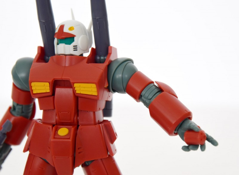 guncannon_review6