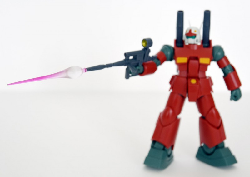 guncannon_review8