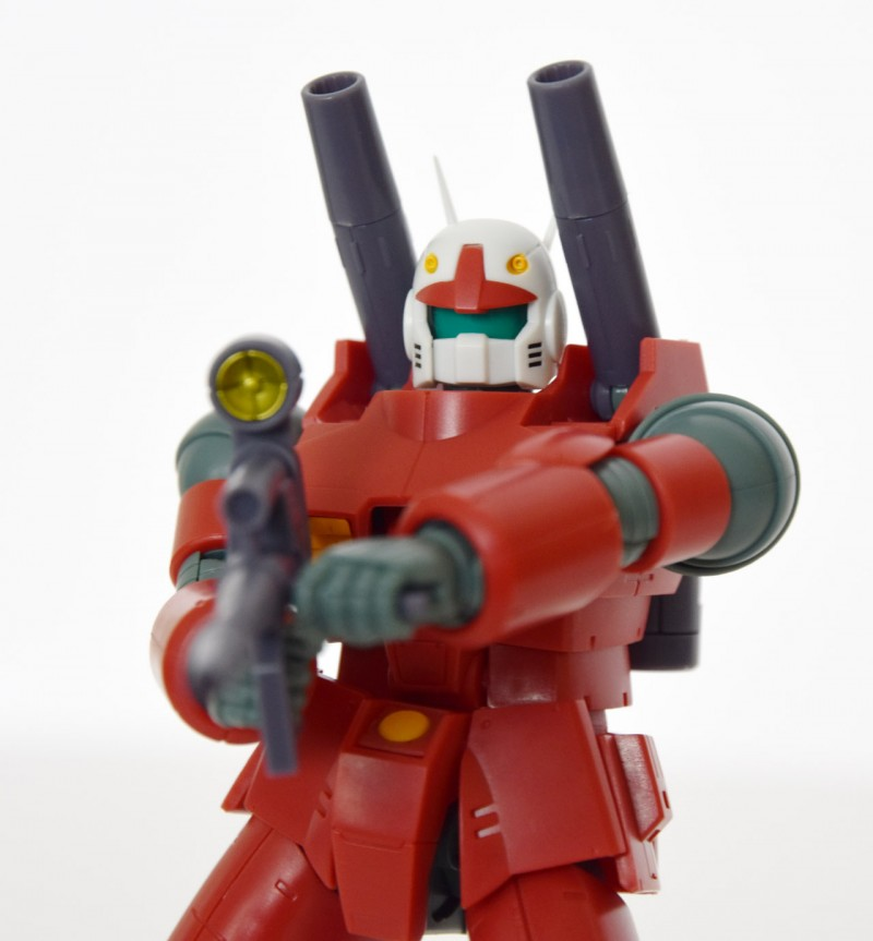 guncannon_review9