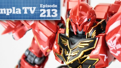 gunpla-tv-page-header-213