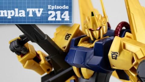 gunpla-tv-page-header-214