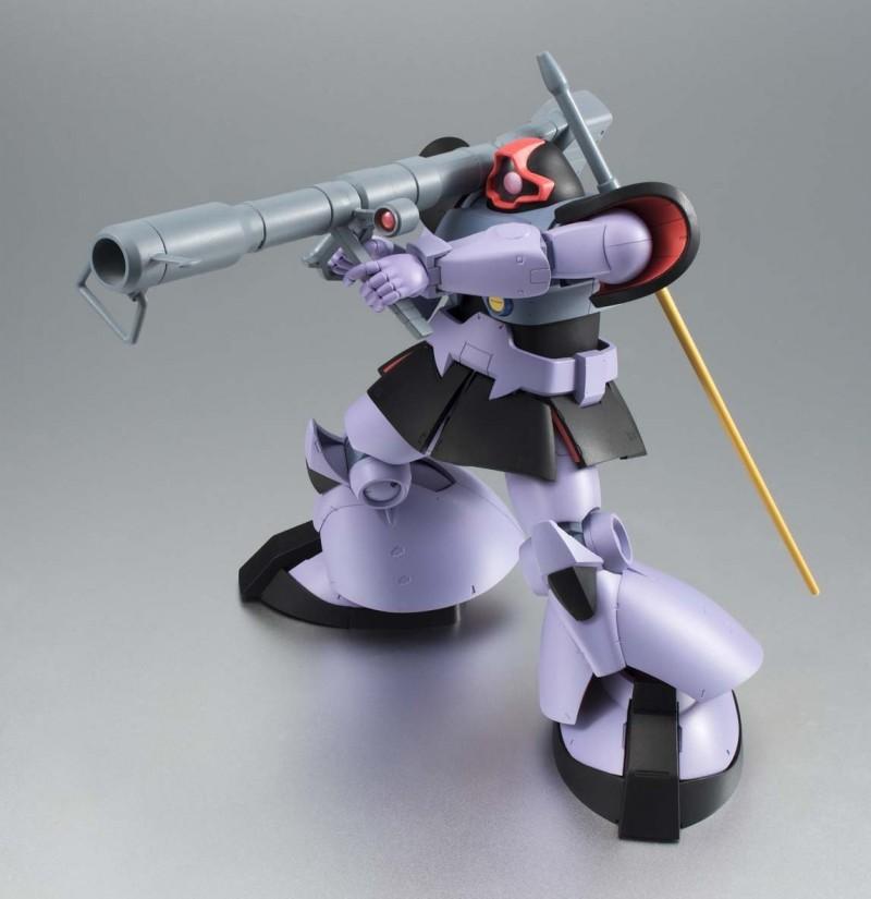 robot-spirits-side-ms-ms-09-dom-ver-a-n-i-m-e-04