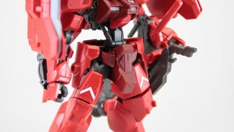 1-144 HG Gundam Astaroth Origin-by Bandai-11